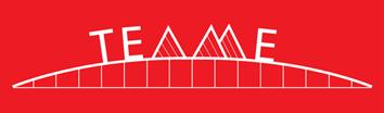 TEAME Logo